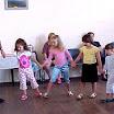 Χορευτικό  συγκρότημα  «Ελληνική Νεολαία»