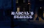 Rascal's Street (Cortometraje de animación 2009)