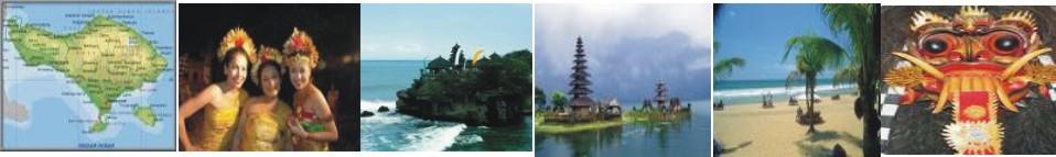 Informasi Bursa Lowongan Kerja di Denpasar - Bali Indonesia Terbaru 2012 Online Lengkap
