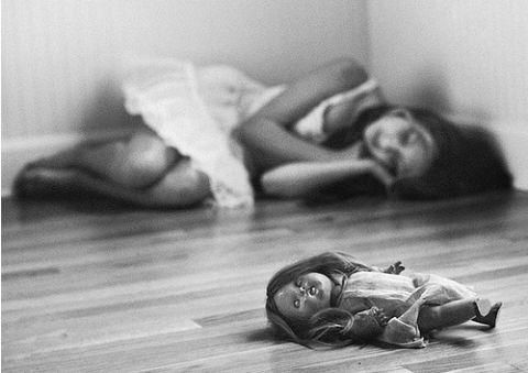 que es el abuso a menores hay muchas formas de abuso de menores y cada ...