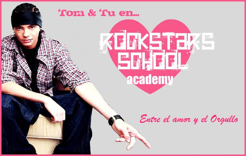 Tom y Tu entre el amor y el orgullo