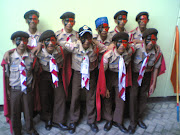 Scout Troopers 12 Gd. C