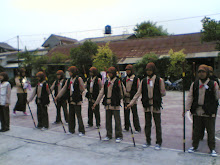 Scout Troopers 12 Gd. A