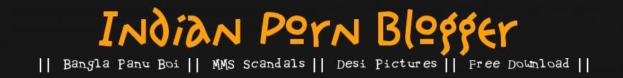 Desi Porn Heaven