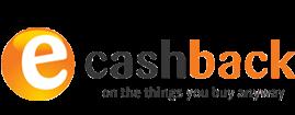 Envirofone Get Cashback Recycling Mobiles