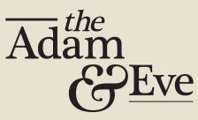 The Adam and Eve Public House (Mill Hill)