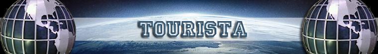 Tourista04