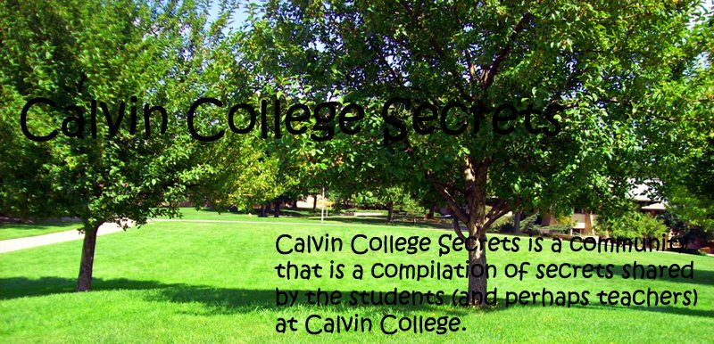 where is calvin college located Established in 1876, calvin college is a non-profit private higher education institution located in the urban setting of the large town of grand rapids (population.