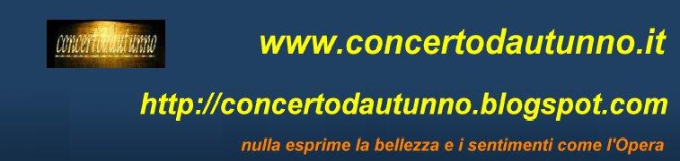 Musica, spettacolo, cultura