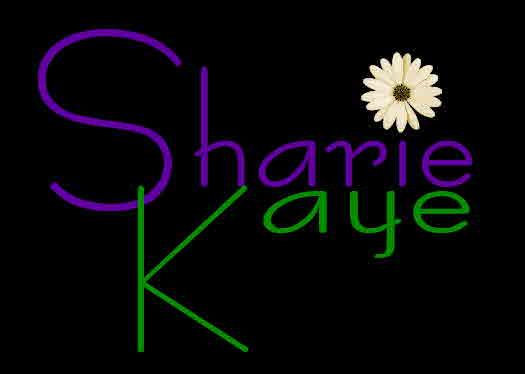 Sharie Kaye