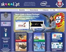 Conteúdos e Recursos Digitais para o Ensino Básico nas áreas de Matemática, Biologia e Física