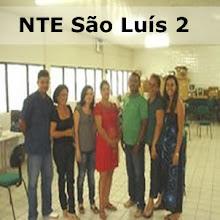 NTE SÃO LUÍS II