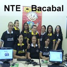 NTE - BACABAL