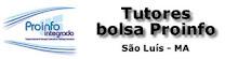 Curso de formação para Professores Bolsistas - Proinfo Integrado