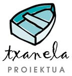 TXANELA PROIEKTUA