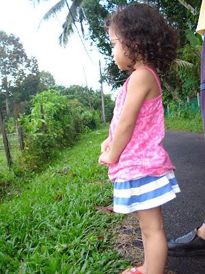 Gadis Kembang Desa Memek Cantik Mulus Cewek Desa Foto Bugil Gadis Desa ...