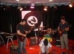 QTV 2009