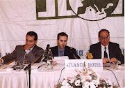 ΔΙΗΜΕΡΙΔΑ ''Η ΕΥΡΩΠΗ ΣΕ ΕΞΕΛΙΞΗ'', ΗΡΑΚΛΕΙΟ, 25-26.11.1995