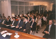 ΕΚΔΗΛΩΣΗ ΄΄ΒΡΑΒΕΙΟ ΓΥΝΑΙΚΕΣ ΤΗΣ ΕΥΡΩΠΗΣ΄΄, ΗΡΑΚΛΕΙΟ , 29.11.1997