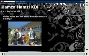 hamzahamzikdi.blogspot.com