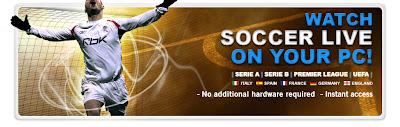 http://4.bp.blogspot.com/_zYVZImpyxSo/SzSvr9j-ENI/AAAAAAAABKE/fGlj9rHt6oA/s400/soccer_online.jpg