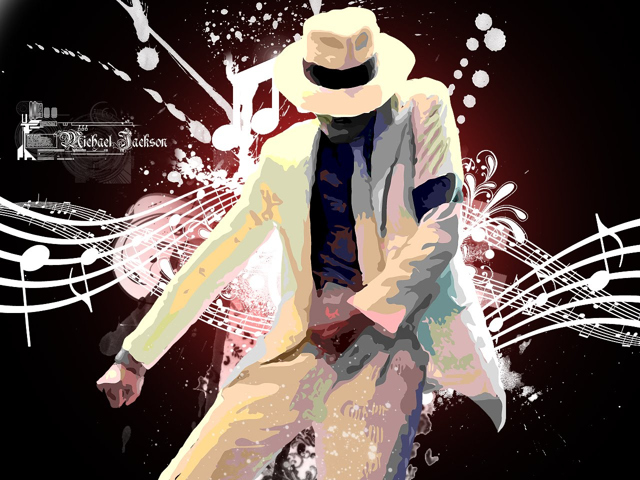 http://4.bp.blogspot.com/_zYWsre-NqhA/SxQCiek0c3I/AAAAAAAACDA/iOCaix2Rb6w/s1600/Michael_Jackson_Wallpaper_by_Killopower1.jpg