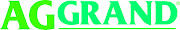 Aggrand Natural and Organic Fertilizer Dealer