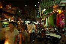 saigon et delta du mekong