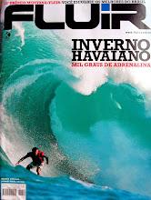 fluir magazine # 244