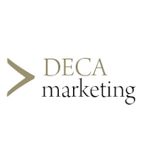 Consultoria marketing
