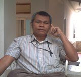 Kepala MTs. Muhammadiyah 1 Depok