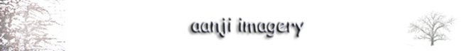 aanji imagery