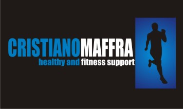 Healthy & Fitness Support
