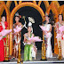 PNU stude crowned Dinagsa Queen 2009