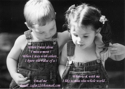 Nice friendship slogans, quotes, images