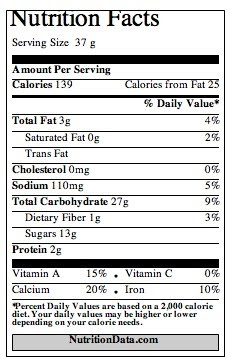 Stella Doreen Mcdermott likewise Collectionkdwn Kids Food Brands in addition Nutrigrain Bar Nutrition Facts also Stella Doreen Mcdermott also Kwm0aWunBM9l6 2a3ICF3A. on stonyfield lunchables