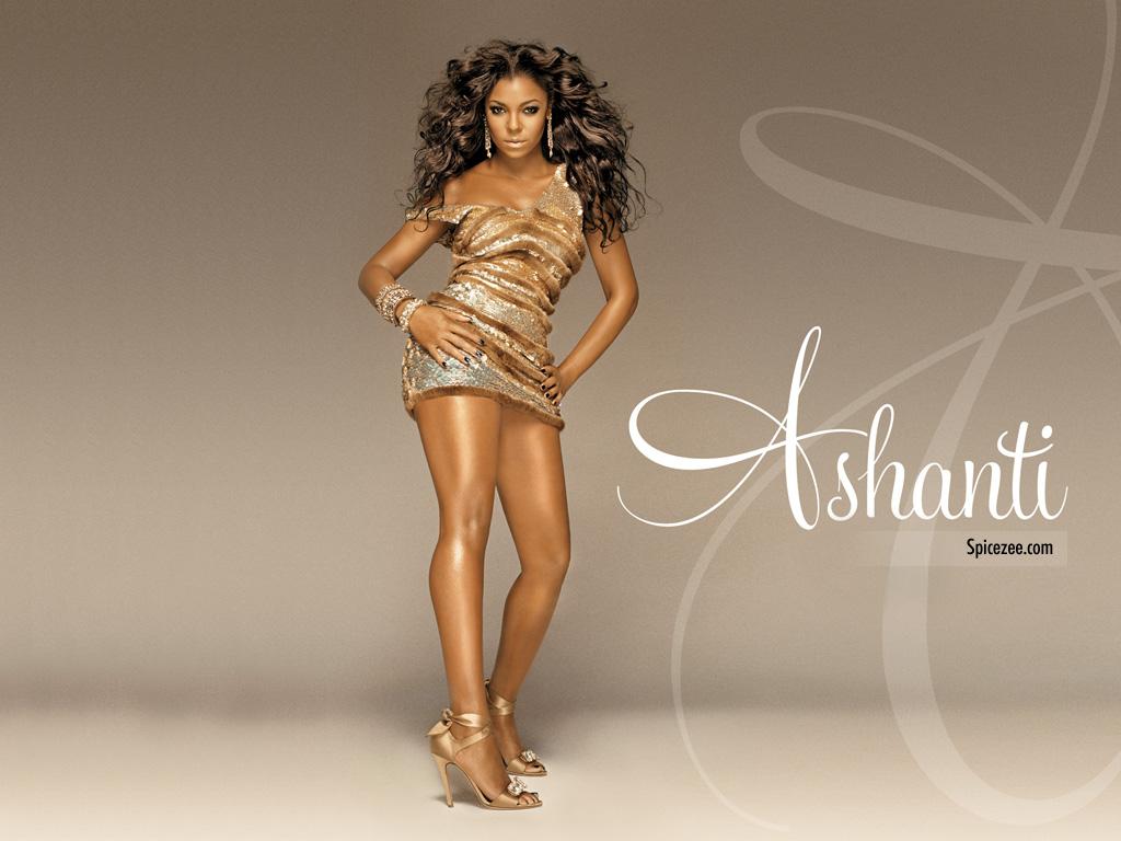 http://4.bp.blogspot.com/_zZrk_4LHcDM/TJ98v9JXXmI/AAAAAAAAAIE/S-YX4gZm2_o/s1600/Ashanti.jpg