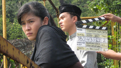 3doa3cinta_photo