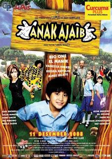 poster_anak_ajaib