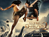 10 Film Thailand Yang Wajib Ditonton