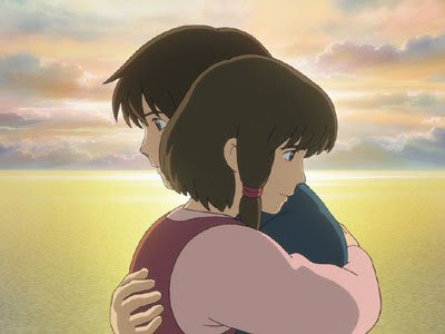 tales_from_earthsea,buaya film