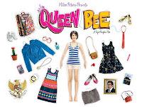 queen bee,buaya film