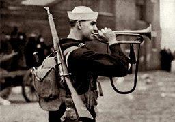 ww-navy-bugle-horn-blower