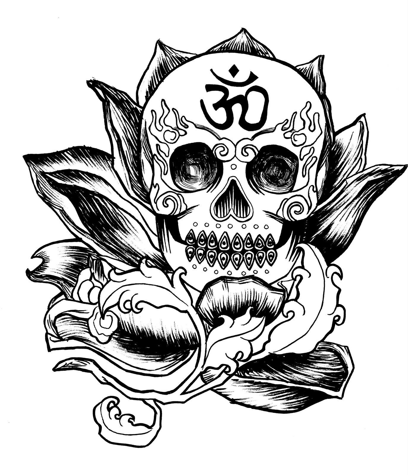 http://4.bp.blogspot.com/_z_3-wqx2JCc/S_rj0bbausI/AAAAAAAAAC0/uRZLxlsLOQ4/s1600/Tibexican+Sugar+Skull+Final+1.jpg