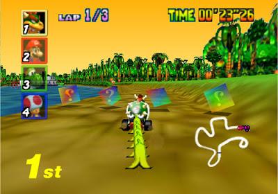 N64 Games Torrent