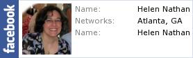 [facebook+badge.png]