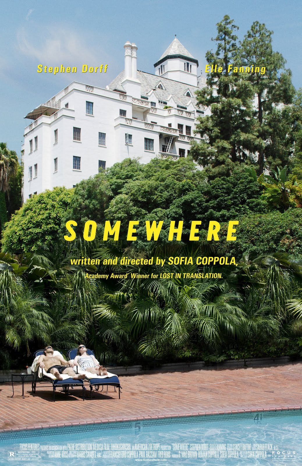 http://4.bp.blogspot.com/_z_9ADFDroHw/TR8Aq9SzGZI/AAAAAAAAFTo/-FH0Rk6b8us/s1600/o-poster-and-trailer-for-sofia-coppola-s-somewhere.jpg
