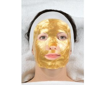Just kind of spa treatments offered a spa offers facial treatments