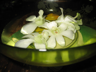 Ole-ole Bali