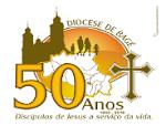 Diócesis de Bagé (RS - Brasil)